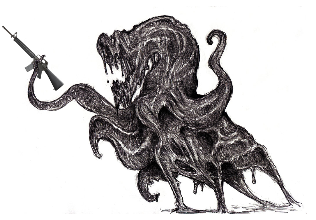 shoggoth with a gun.png