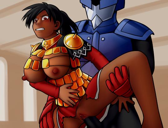 nipple.PNG